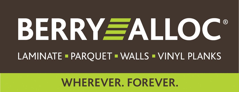 Nice Ciment Pret Al Emploi #3: BERRYALLOC_logo_Group_RGB.jpg