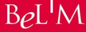 Logo Bel'm