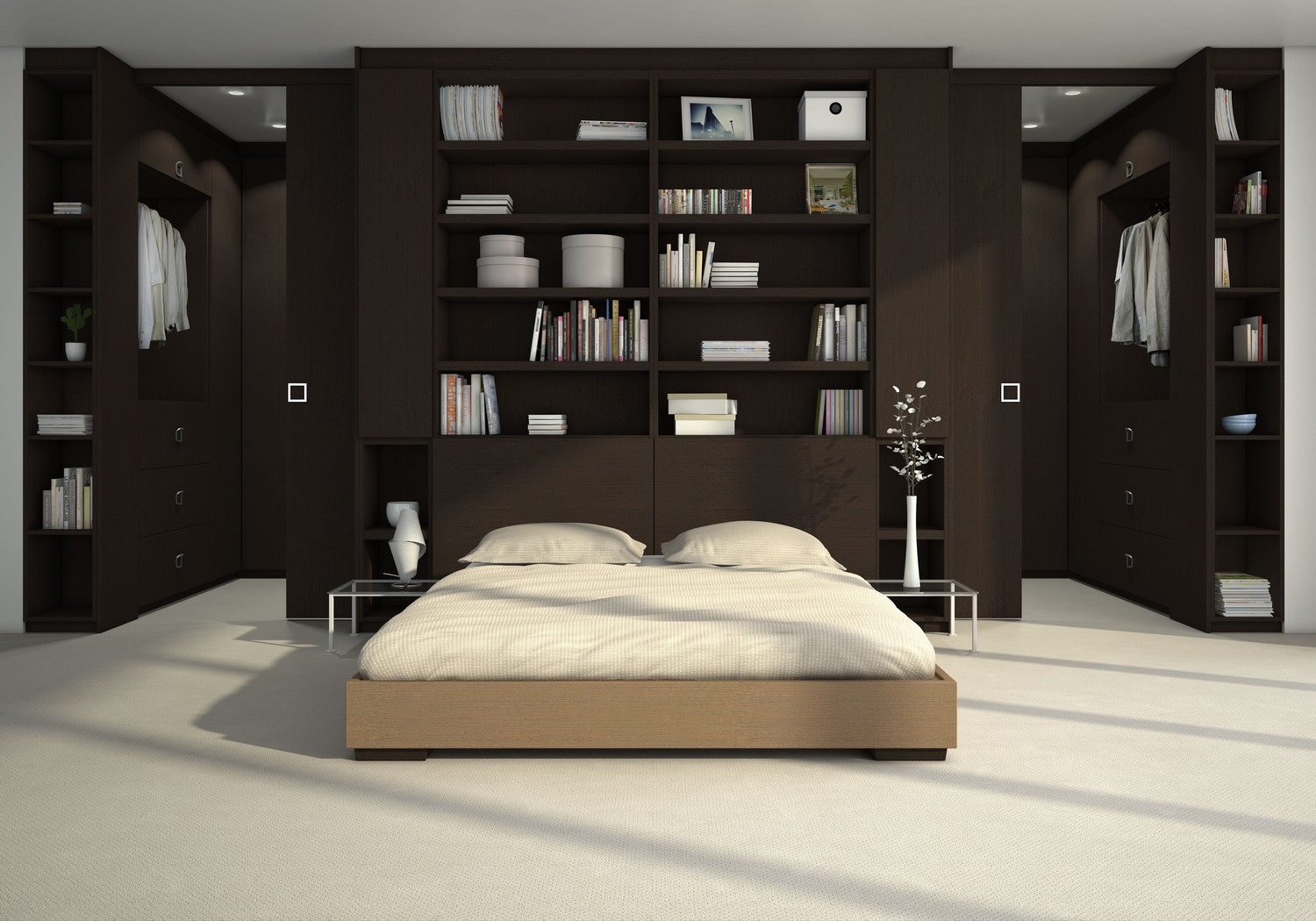 guimard mat riaux. Black Bedroom Furniture Sets. Home Design Ideas