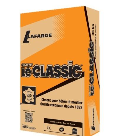 LE CLASSIC 35KG_D