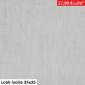 Look ivoire 35x35