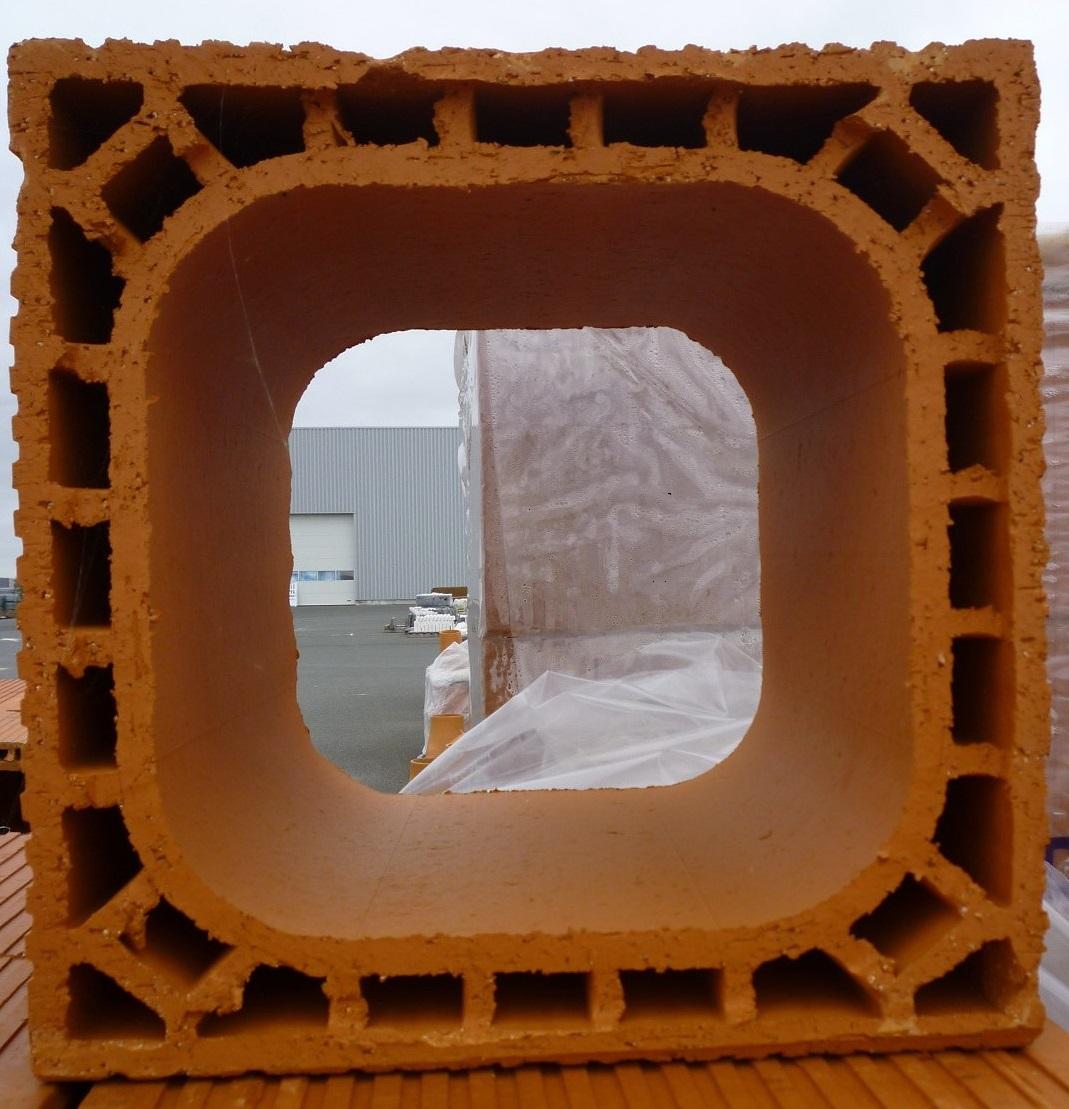 guimard mat riaux. Black Bedroom Furniture Sets. Home Design Ideas