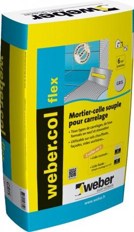 weber_col_flex_25kg_G