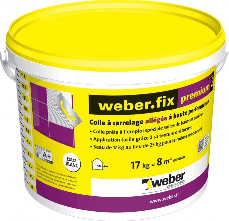 weber_fix_premium2_17kg