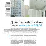 LAFARGE AVRIL 2013 PAGE 1