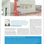 LAFARGE AVRIL 2013 PAGE 2