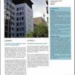 LAFARGE FEVRIER 2013 PAGE 2