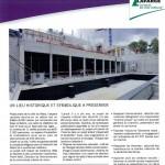 LAFARGE MAI 2013 PAGE 1