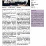 LAFARGE MAI 2013 PAGE 2