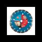 disque-leman-770230.jpg