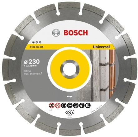 disque-tronconner-diamant-eco-B