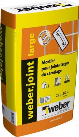 weber_joint_large_25kg_neut