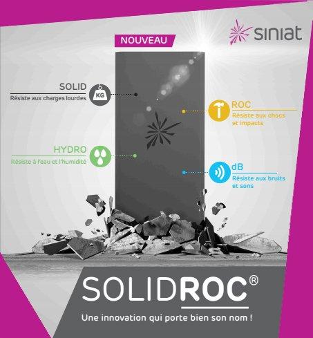 solidroc